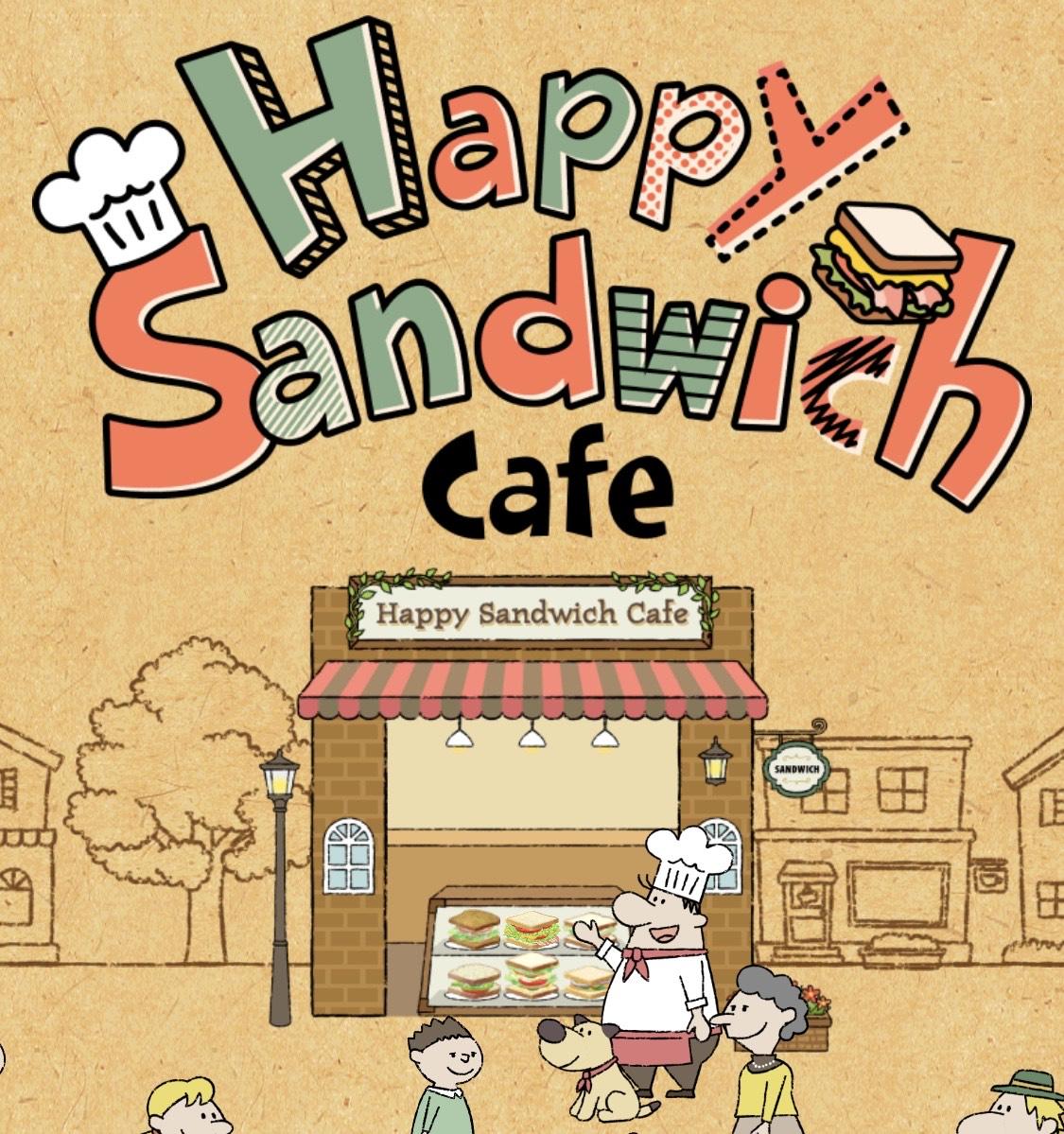 happy-sandwich-cafe